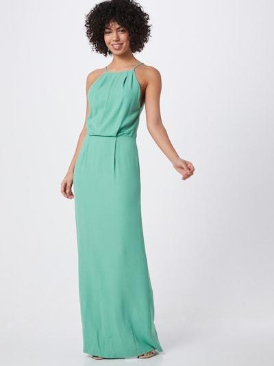 Samsoe Samsoe Společenské šaty 'Willow' - zelená, Model/ka