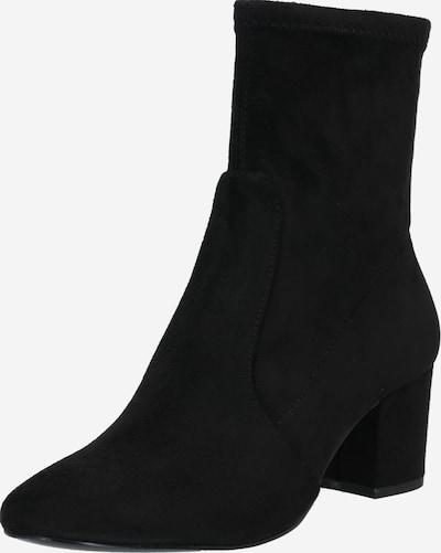 ALDO Stiefelette 'Trevia' in schwarz, Produktansicht