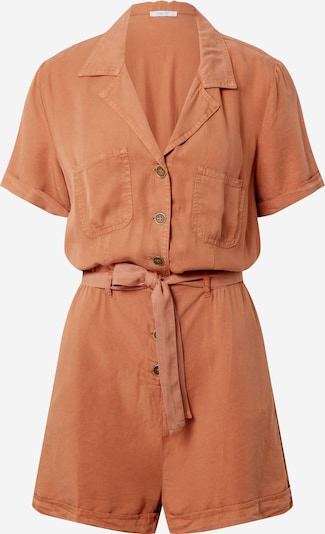 Hailys Jumpsuit ' Zoe' in apricot, Item view