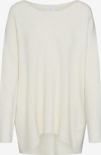 ROCKAMORA Oversized Pullover 'Mille' in beige, Produktansicht