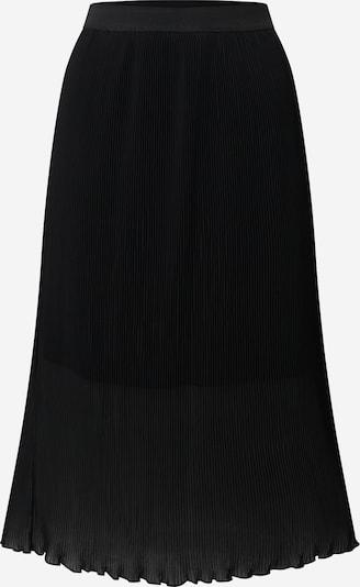 Pimkie Sukně - černá, Produkt