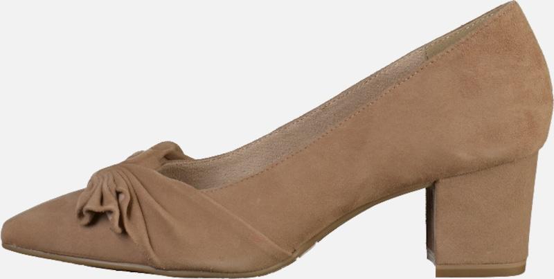 TAMARIS Pumps Günstige und langlebige Schuhe