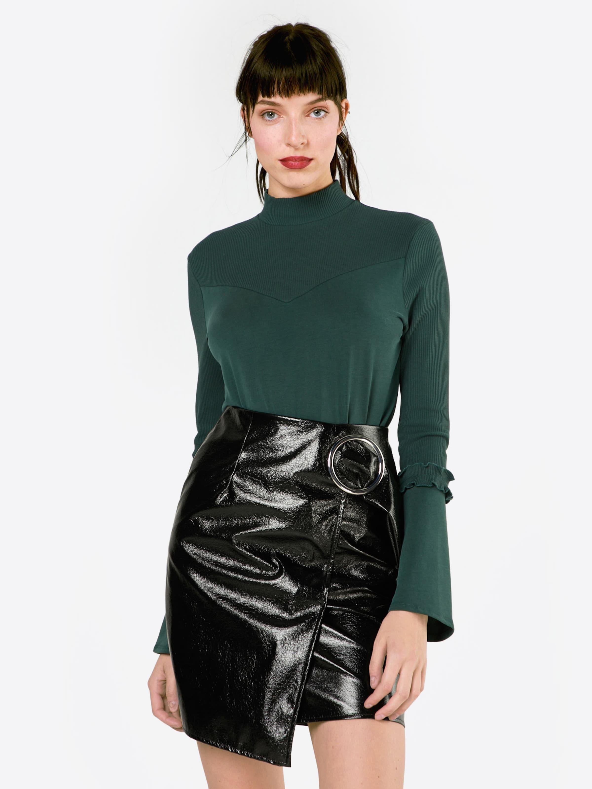 eksept Shirt 'Turtle' Spielraum Mit Paypal Rabatt Top-Qualität Billig Sehr Billig Sast Online Billig Verkauf Beste Preise jHWaDfHe