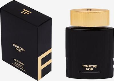 Tom Ford Eau de Parfum 'Noir pour Femme' in schwarz, Produktansicht