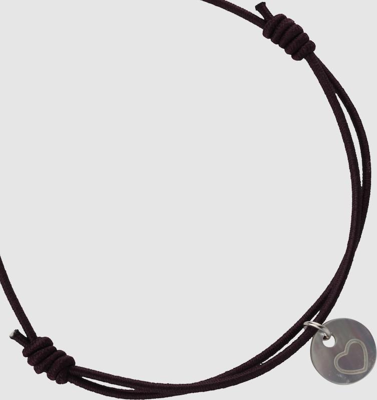 lua accessories Armband mit Anhänger
