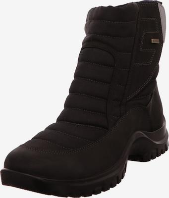 ECCO Boots & laarzen voor heren online shoppen   ABOUT YOU