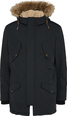 JACK & JONES Parka zimowa 'JJVARCTIC'
