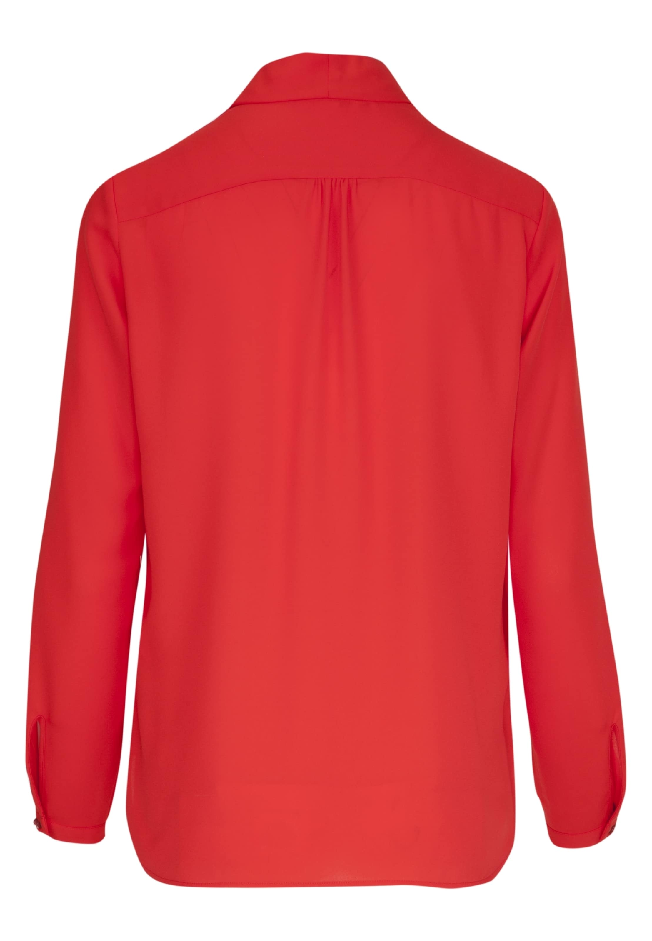 SEIDENSTICKER Fashion-Bluse 'Schwarze Rose' Wirklich Zum Verkauf Billigste Zum Verkauf Online Kaufen Neue Freies Verschiffen Bester Verkauf JplCHIuz