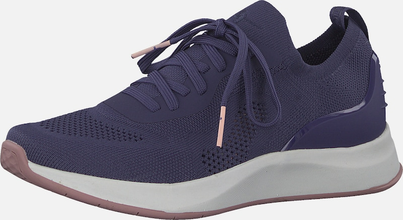 presenting low price save off Tamaris Sneaker online kaufen bei ABOUT YOU