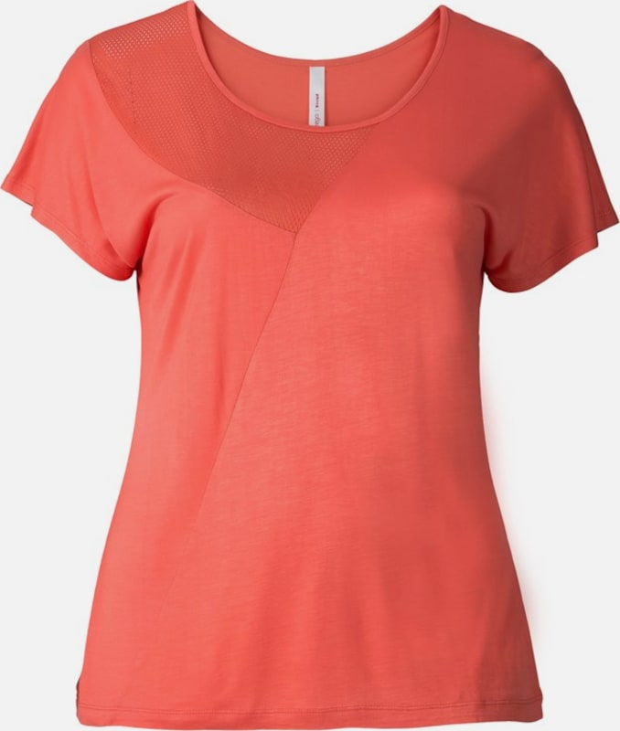 sheego trend Trend T-Shirt