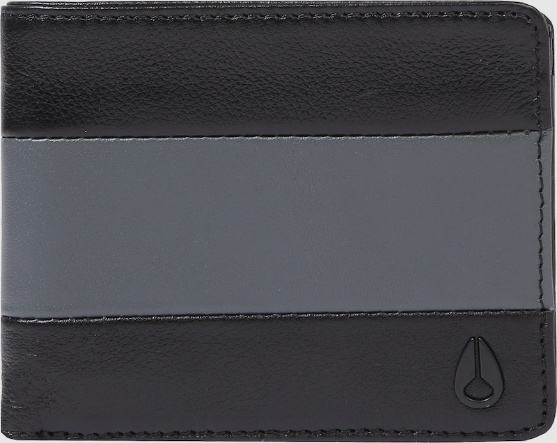 Nixon Brieftasche 'Arc'