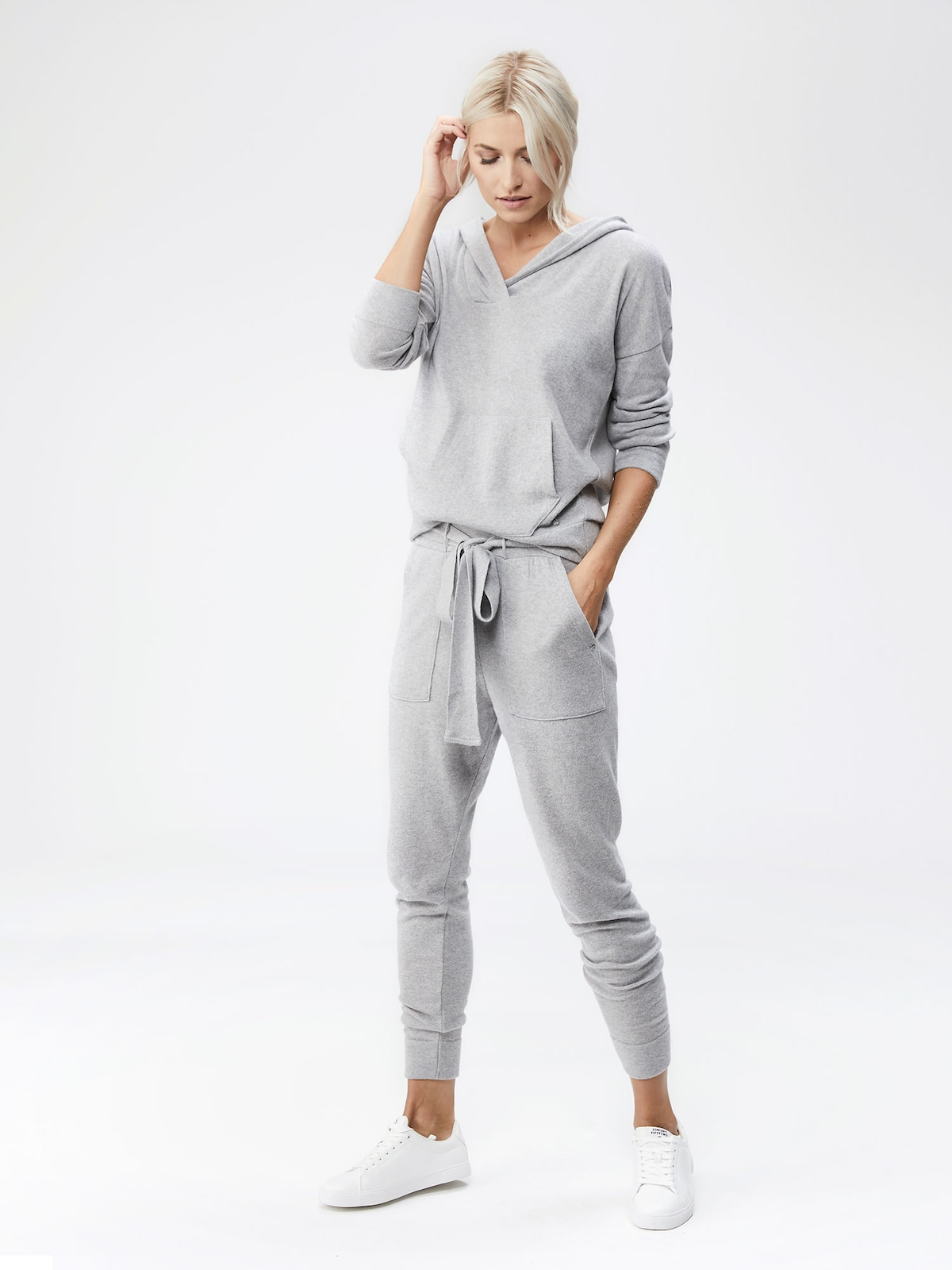 leger-lena-gercke-loungewear-bei-about-you-kaufen