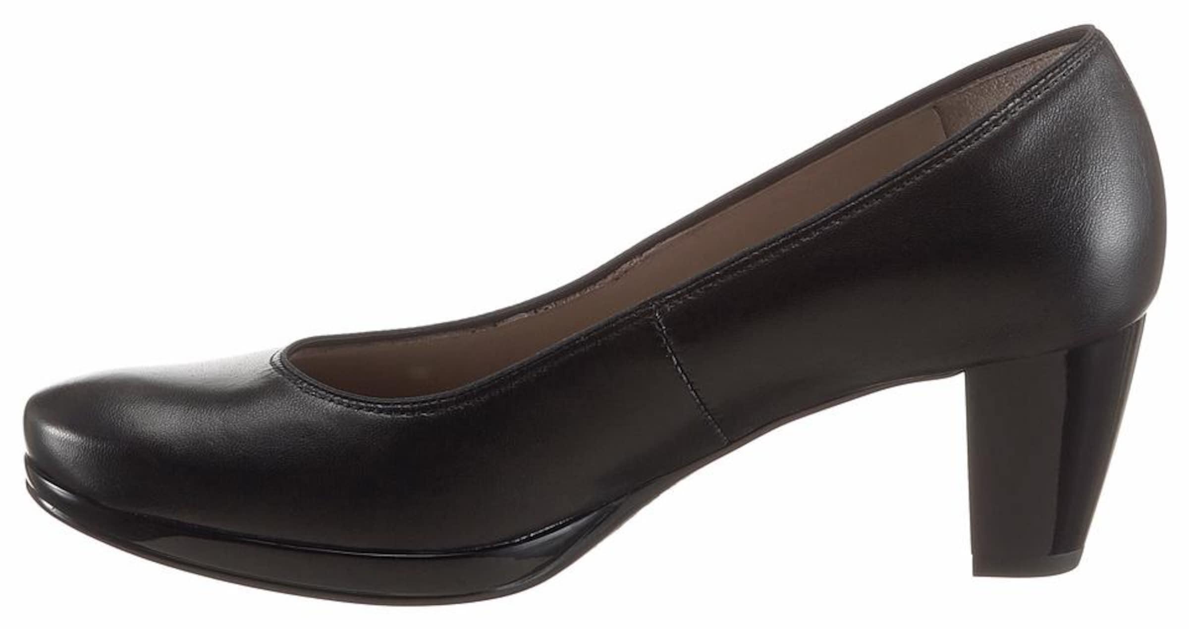 ARA Pumps Günstige und langlebige Schuhe