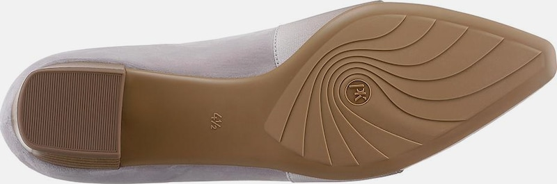 Haltbare Mode billige Schuhe PETER KAISER | Slipper Schuhe Gut getragene getragene Gut Schuhe 7e48d0