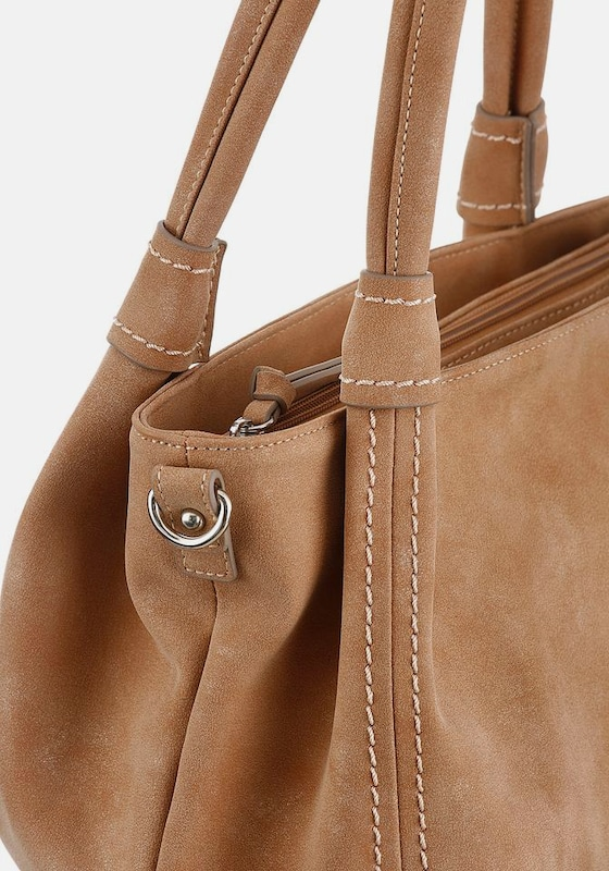 TOM TAILOR 'Jane' Handtasche