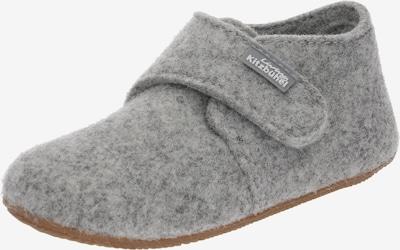 Living Kitzbühel Schuhe in grau, Produktansicht