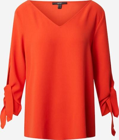 Esprit Collection Halenka - oranžově červená, Produkt