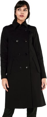 DRYKORN Trenchcoat 'BUCKEY'