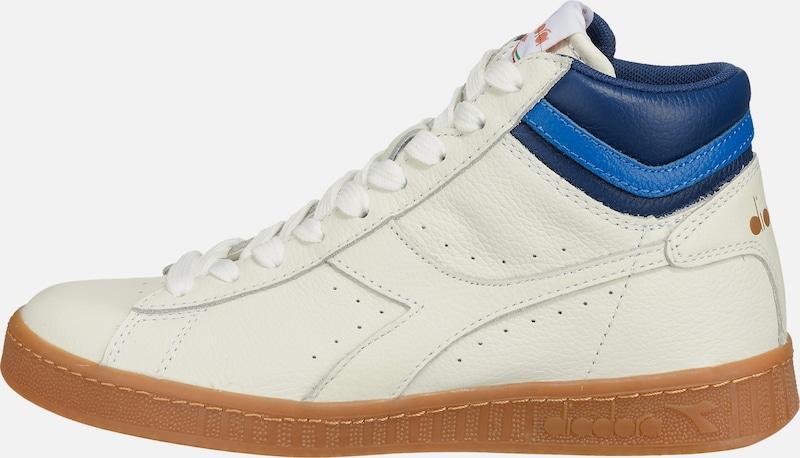 Diadora 'Game' Sneakers