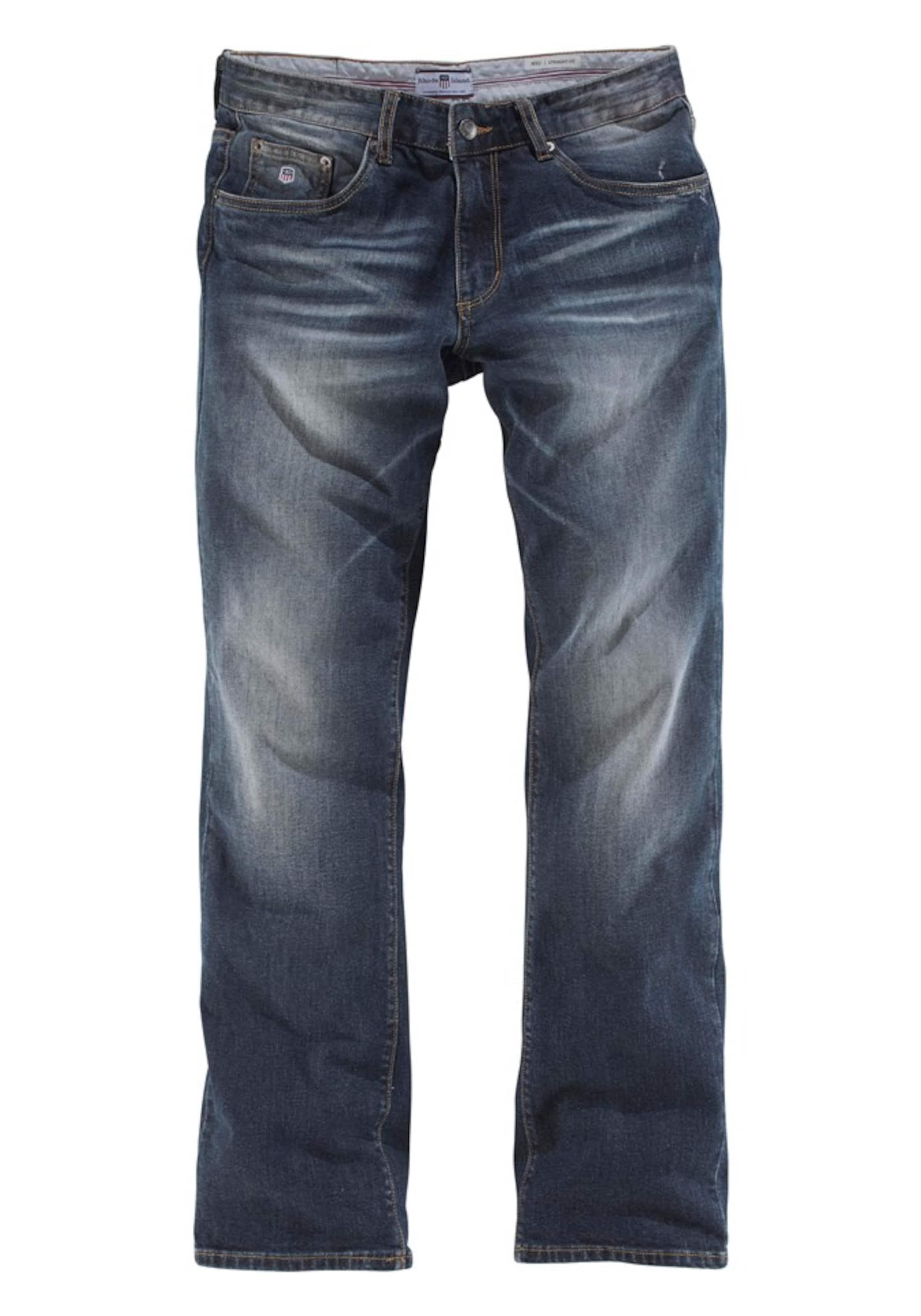Rabatt 2018 RHODE ISLAND Stretch Jeans Rabatt Bestellen L2hswVtlU