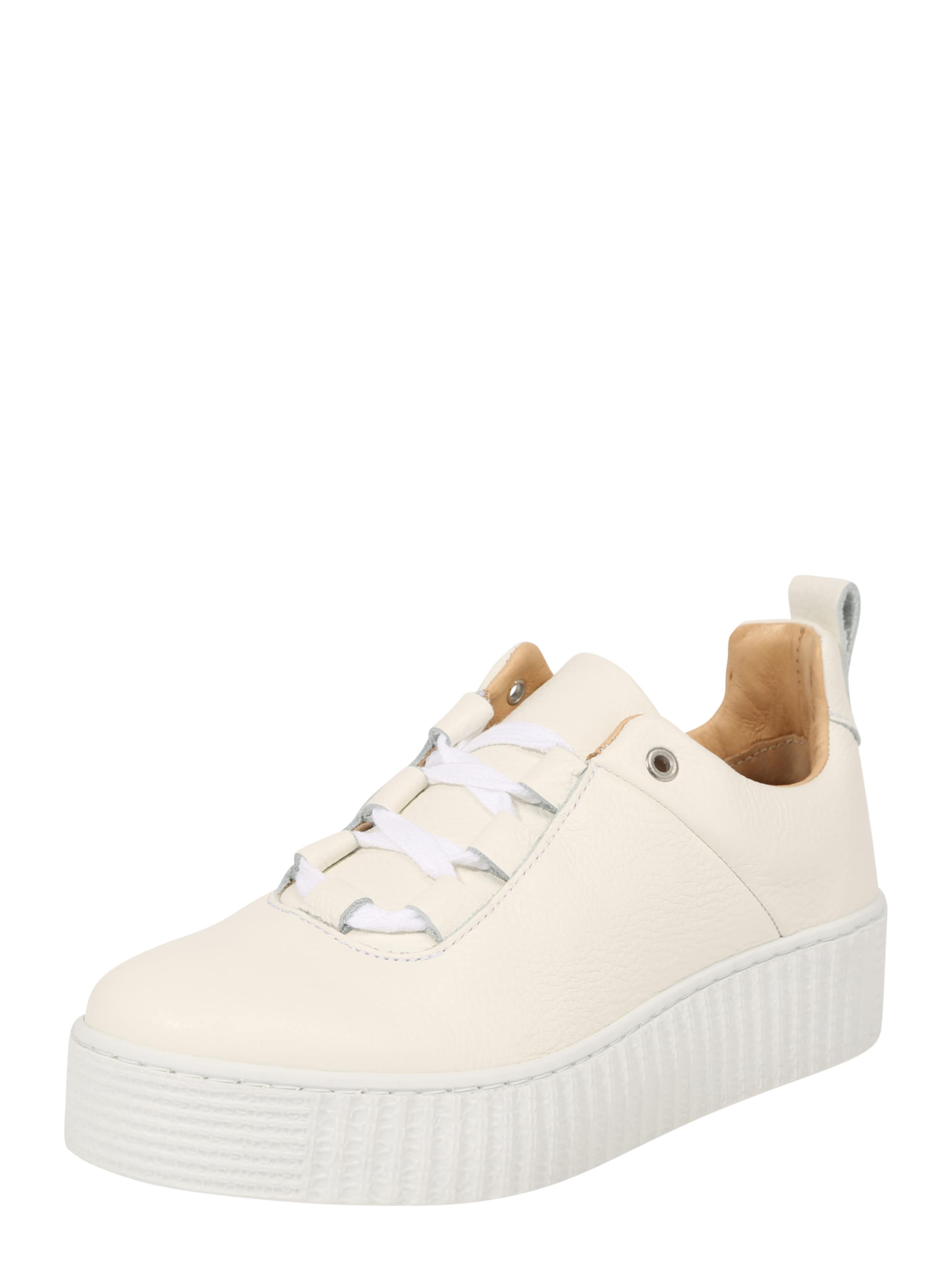 Sneaker Samsoeamp; Samsoeamp; In In Weiß Samsoeamp; Weiß Weiß Samsoeamp; Sneaker Sneaker In fgb7yY6