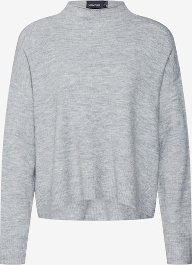 MINKPINK Pullover in grau, Produktansicht
