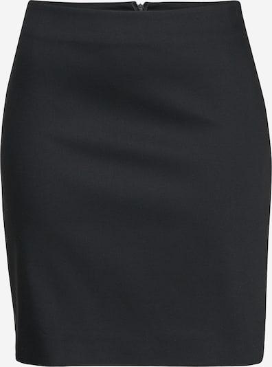 DRYKORN Minirock 'NAJA' in schwarz, Produktansicht