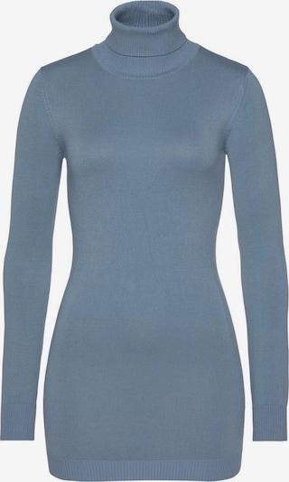 LAURA SCOTT Pullover in rauchblau, Produktansicht