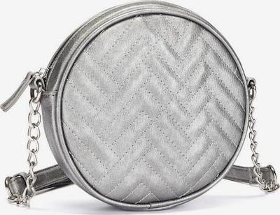 LASCANA Bag in silber, Produktansicht