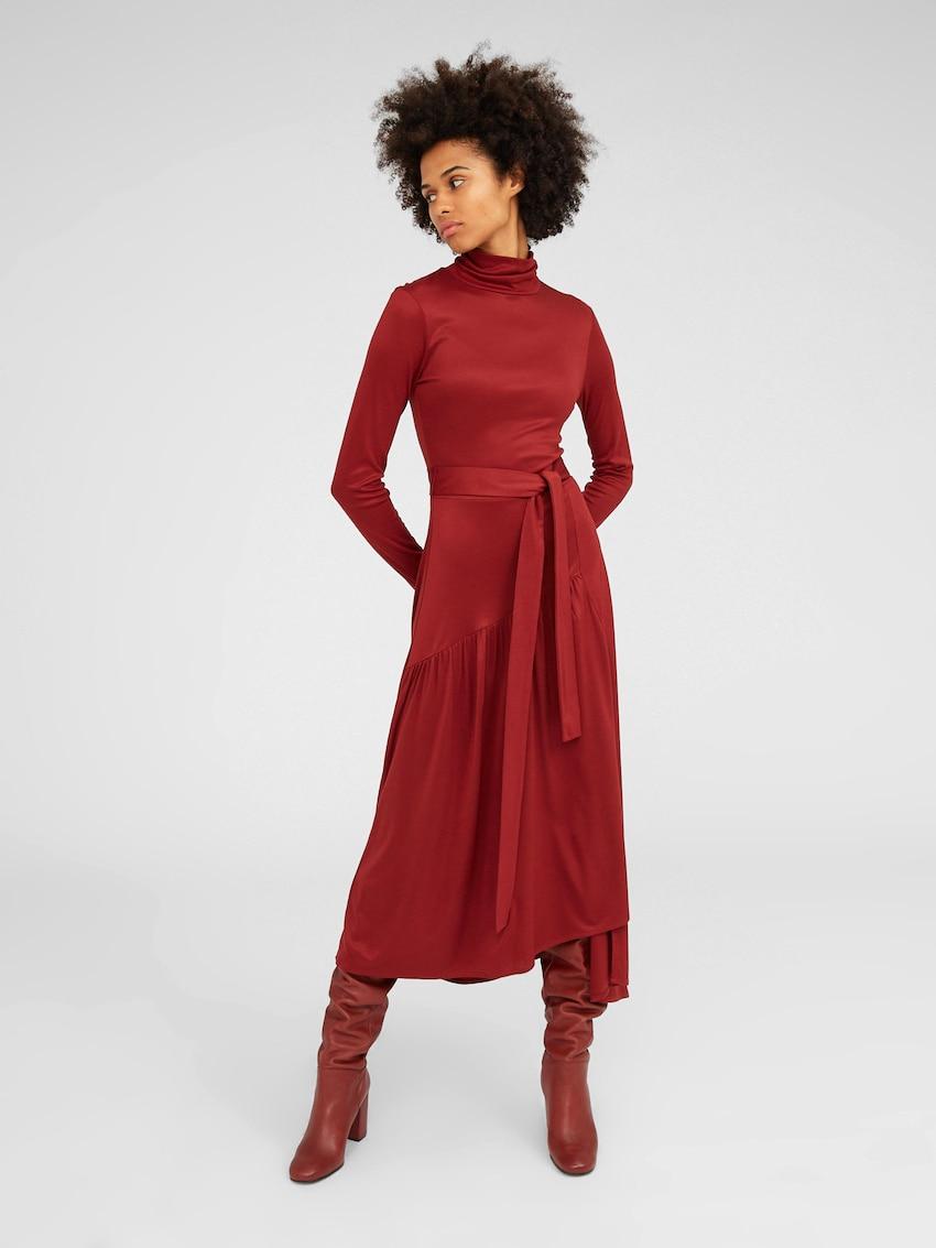 Kleid 'Aiyana'