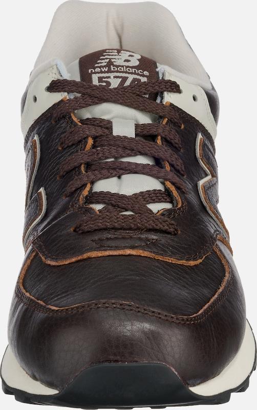 new balance 'ML574 D' Sneakers
