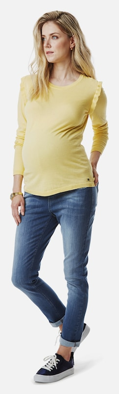 Esprit Maternity Relaxed