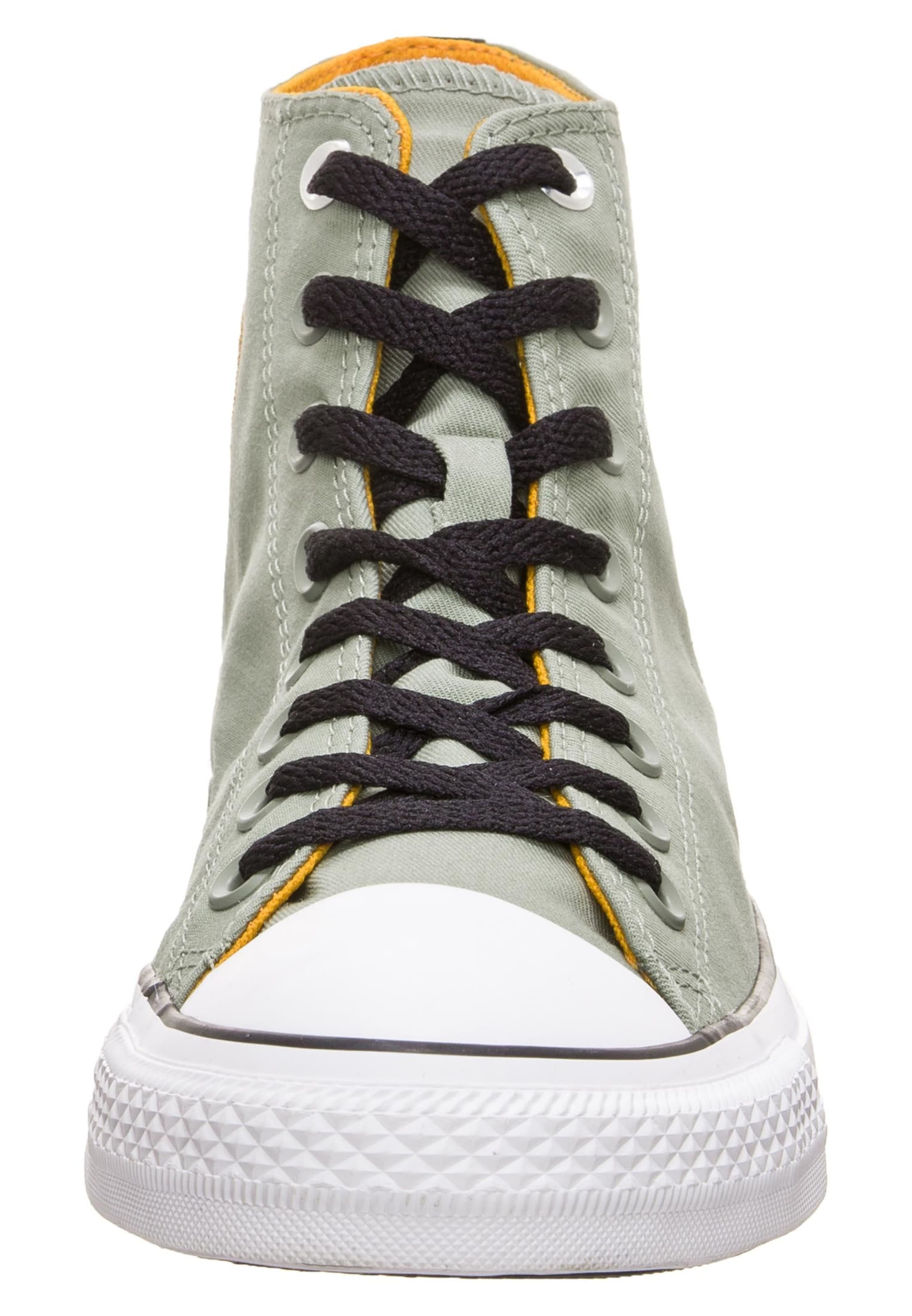 In All Converse Star KhakiOrange Chuck Taylor fgbyY76