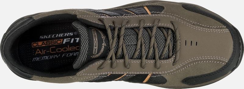 SKECHERS SKECHERS SKECHERS 'Larson Alton' Freizeit Schuhe e7d43b