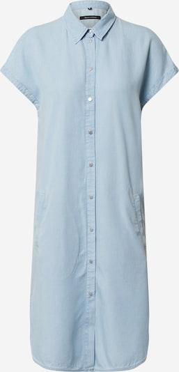 Marc O'Polo Kleid in hellblau, Produktansicht