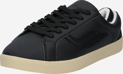 GENESIS Sneaker 'G-Helà' in schwarz, Produktansicht