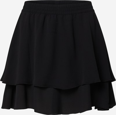 JACQUELINE de YONG Rocke 'TRICKY' in schwarz, Produktansicht