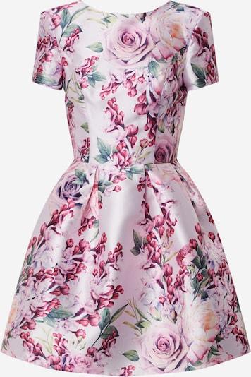 Chi Chi London Kokteilové šaty 'Ashby' - rosé, Produkt