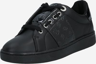 GUESS Sneakers laag 'Rejeena' in de kleur Zwart, Productweergave