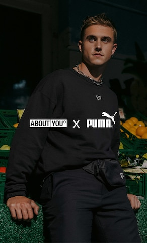 Category Teaser_BAS_2021_CW40_M_Puma_Sweatshirts