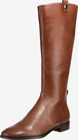 GERRY WEBER Stiefel in karamell, Produktansicht