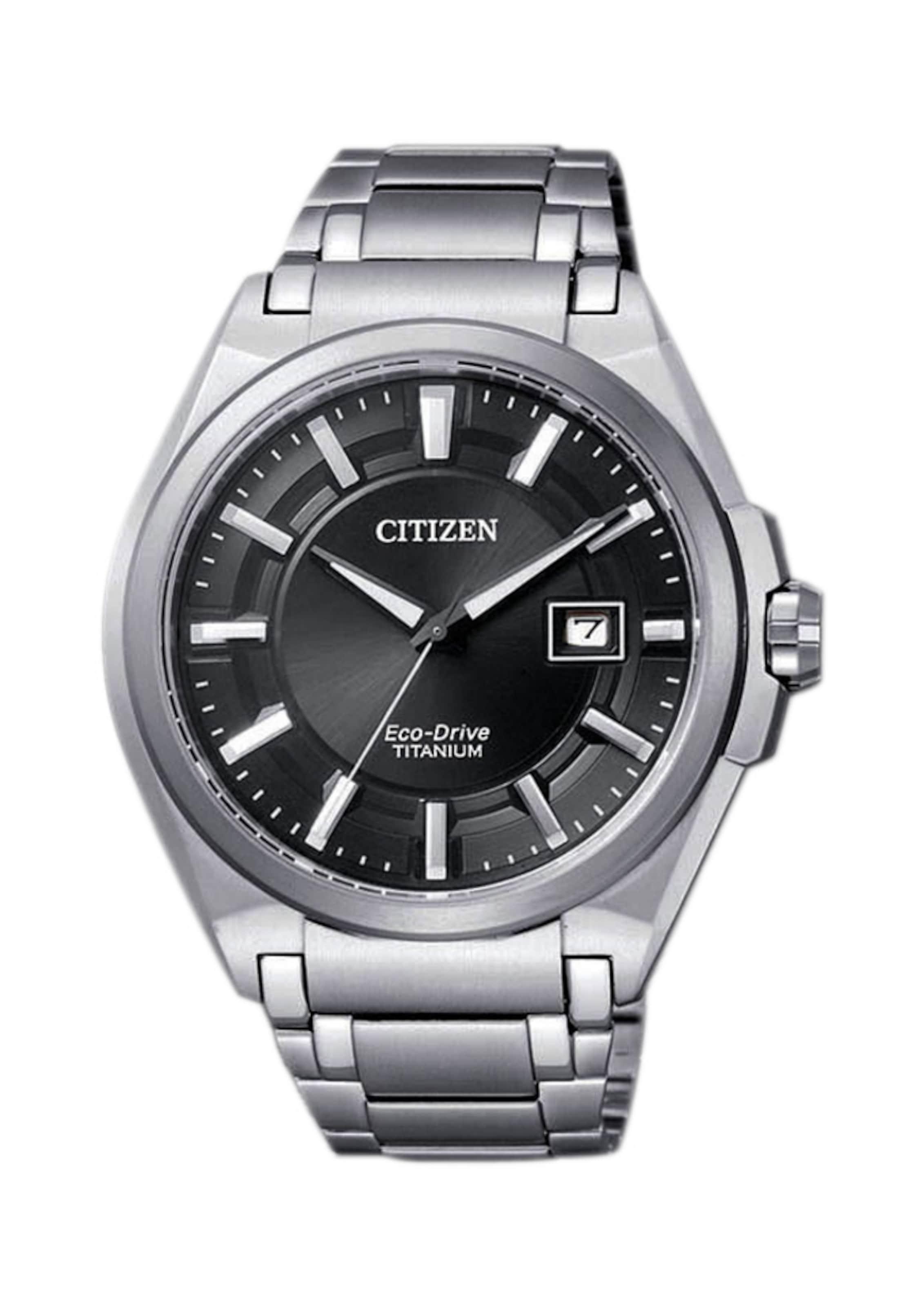 CITIZEN Armbanduhr 'BM6930-57E' Billig Verkauf Besuch Neu SlmnYvxW