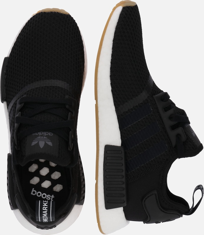 Sneaker 'NMD_R1'