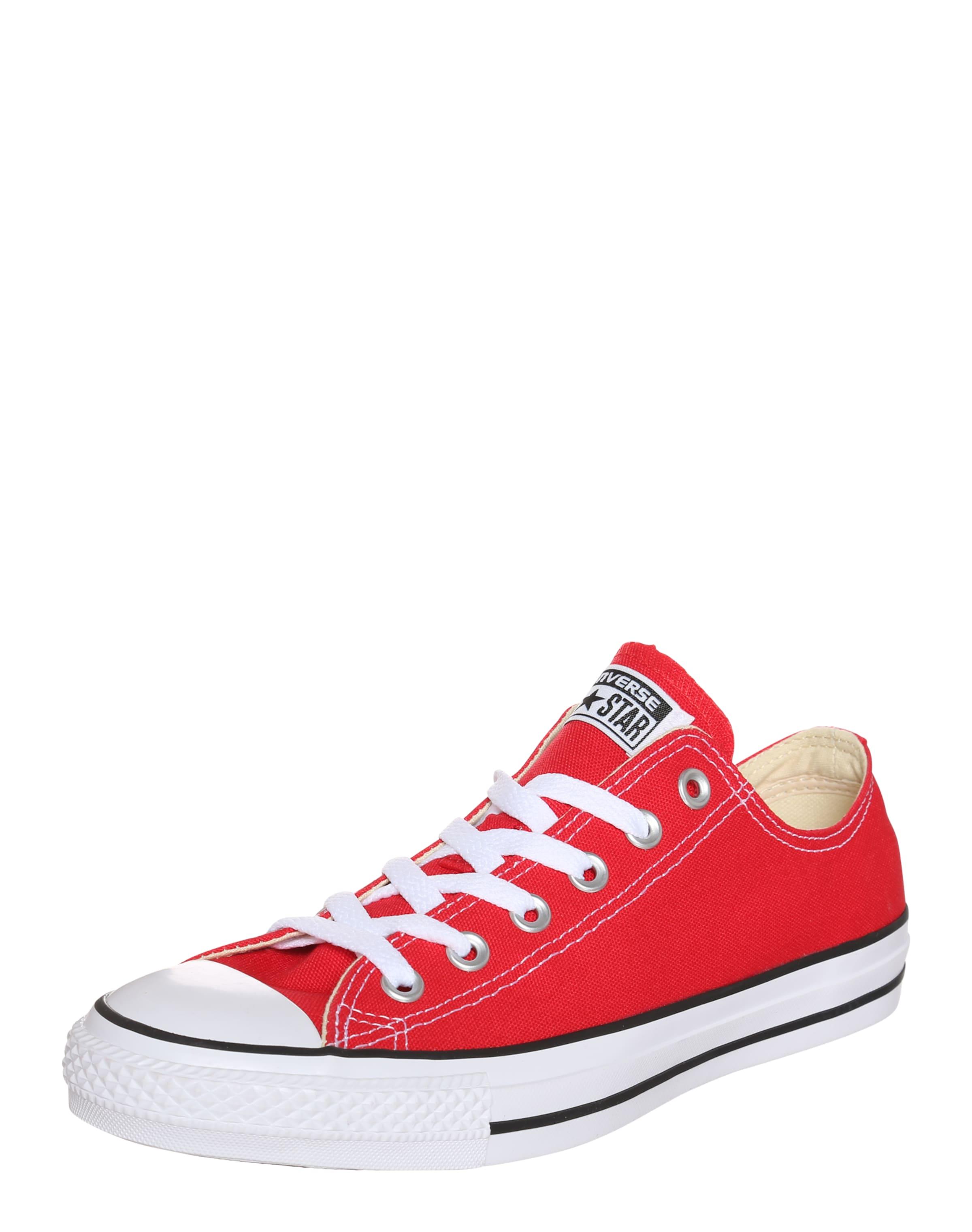 CONVERSE Sneaker Low  Chuck Taylor AS Core