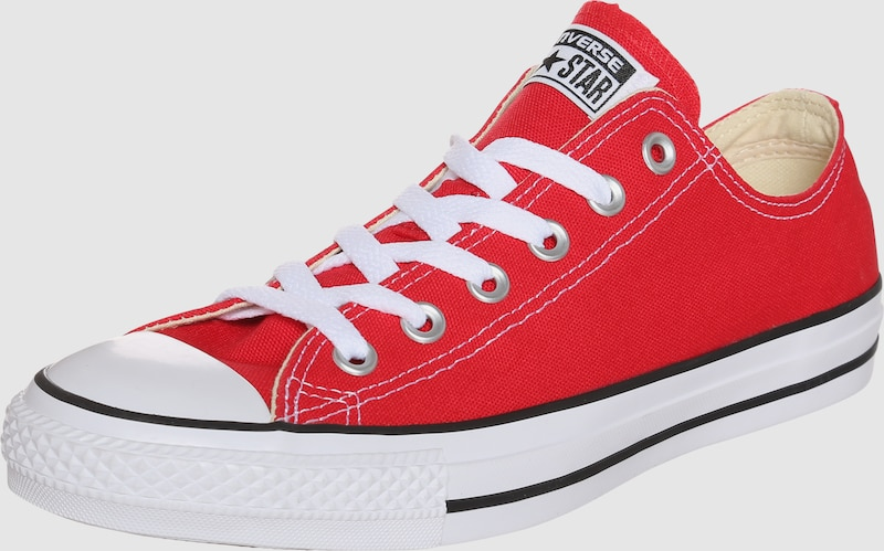 CONVERSE Sneaker Low 'Chuck Taylor AS Core'