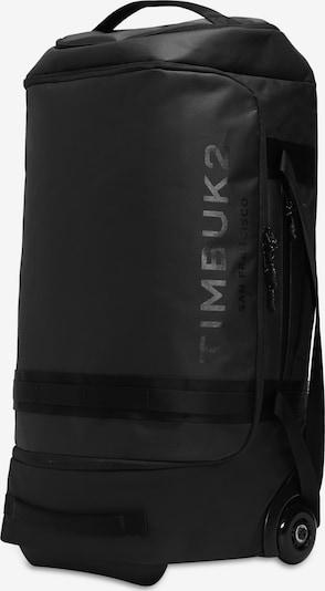 TIMBUK2 Reisetasche 'Core Travel Catalyst' in schwarz, Produktansicht