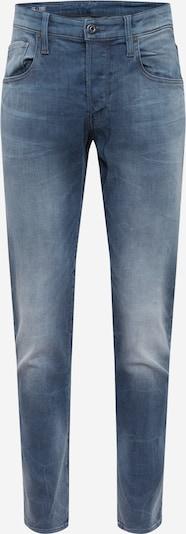 G-Star RAW Jeansy w kolorze niebieski denimm, Podgląd produktu