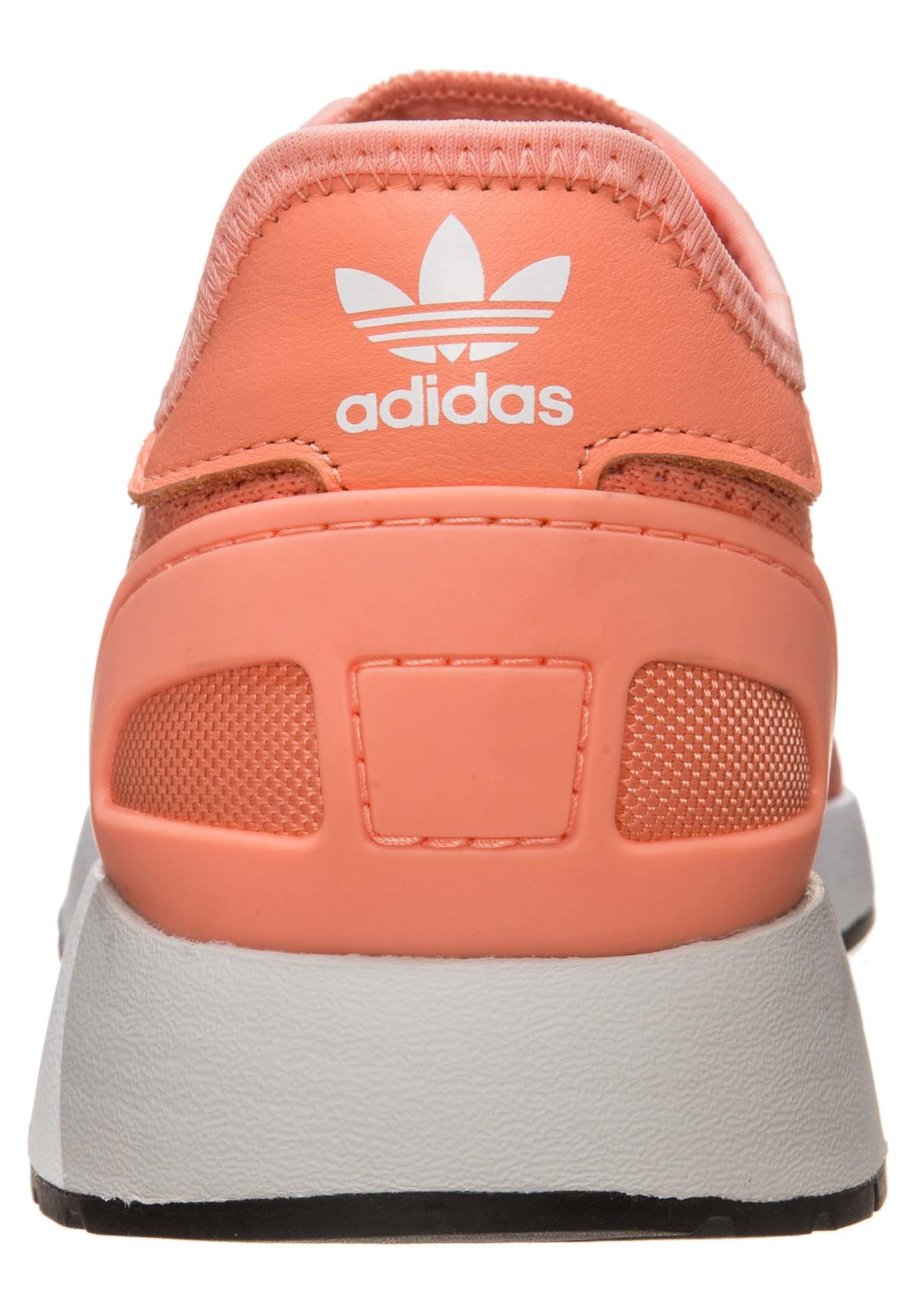 Baskets Rouge Adidas Basses 'n 5923' En Originals 0wXZNnOP8k