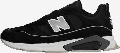 new balance Sneaker 'MSXRC' in schwarz, Produktansicht