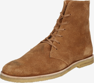 ABOUT YOU x Magic Fox Stiefel 'Gustav' in cognac, Produktansicht
